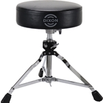 Dixon PSNLR Little Roomer Drum Throne
