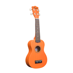 Amati PGUKOR Penguin Orange Ukulele