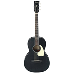 Ibanez PN14WK Performance Parlor Acoustic Guitar