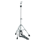 707 Dixon 70-Series Light Hi-Hat Stand