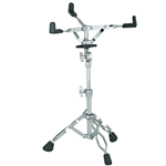 706DI Dixon PSS9270 70-Series Light Snare Stand