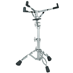 Dixon PSS9280 80-Series Medium Snare Stand
