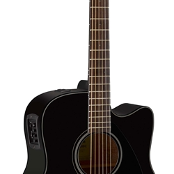 Mozingo BDLAE329 $329 Acoustic-Electric Guitar Bundle