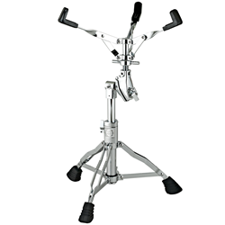 Dixon  Dixion PSSK900 K-Series Snare Stand